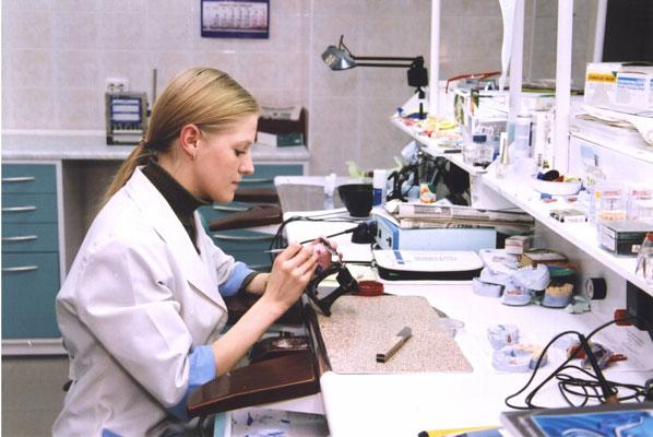 Врач ортопед в поликлинике юао